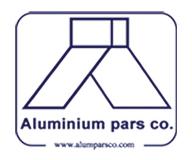 Aluminium Pars Co.