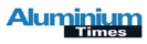 AluminiumTimes