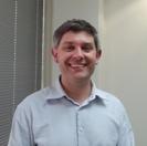 Dr. Mark Dorreen2