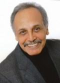 Hassan Alivaliollahi