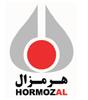 Hormozal