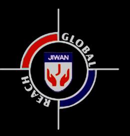Jiwanram Sheoduttrai Group