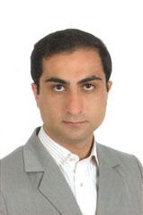 Karimi (2)
