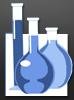 Kimia Neshan Tak