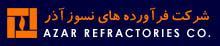 Nasooz Azar Isfahan