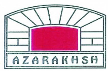 Nasooz Azarakhsh