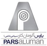 Pars AlumanKar
