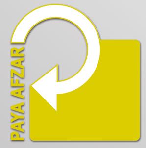 Paya Afzar