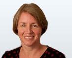 Professor Margaret Hyland