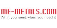 me-metals