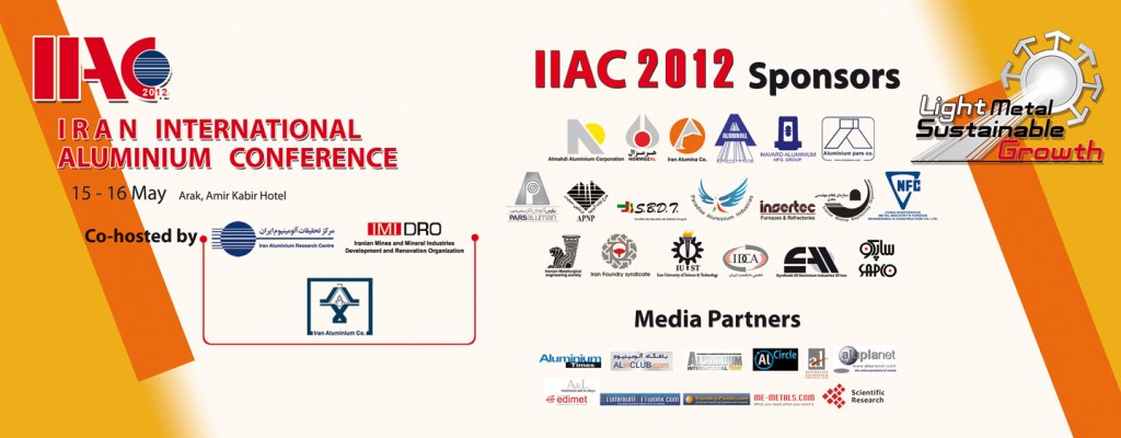 Sponsors2012