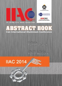 abstract-book2014