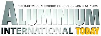 Aluminium Today