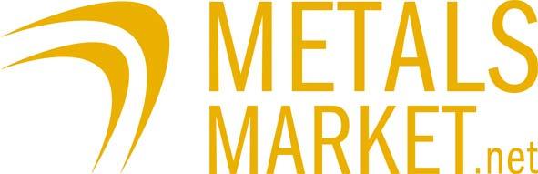 Metals-Market