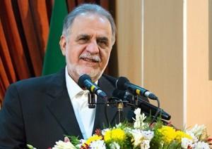 مهدي-کرباسيان (1)
