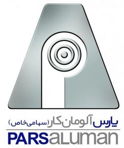 Logo_parsaluman-kar100