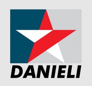danieli_91508