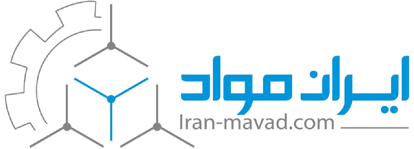 Iran Mavad