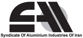 Syndicate of Aluminium Industries of Iran