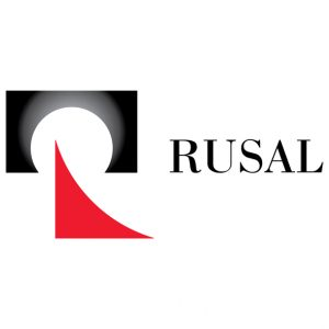 RUSAL-logo-eng