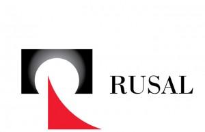 RUSAL-logo-eng2