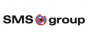 SMS-group_logo