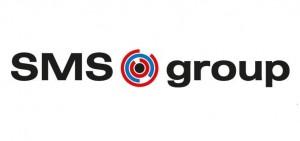 SMS-group_logo