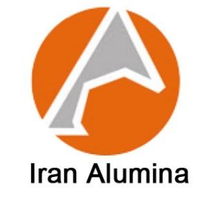 Iran-alumina