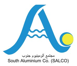 South Aluminum Company