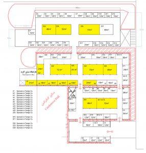 Plan-96-04-23