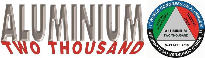 Aluminium Two Thousand