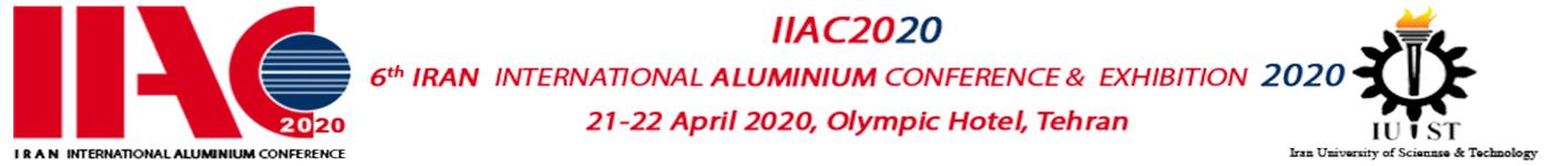IIAC20
