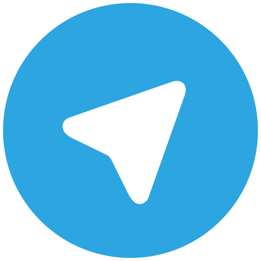 org.telegram.messenger